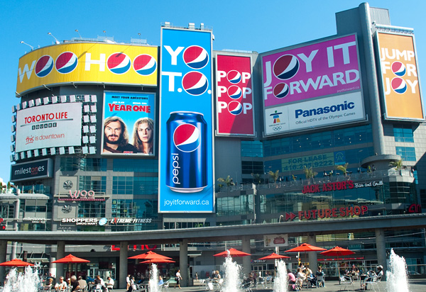 pepsi_billboards