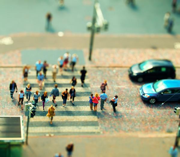 tiny_people