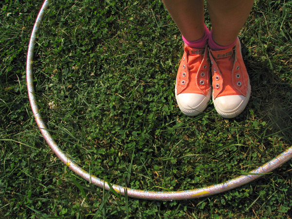 hoop-and-shoes