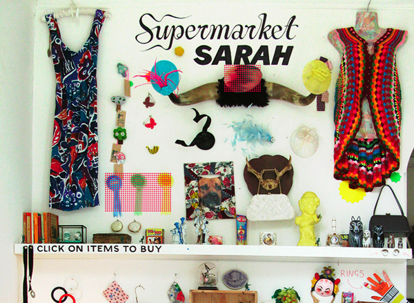 supermarketsarah