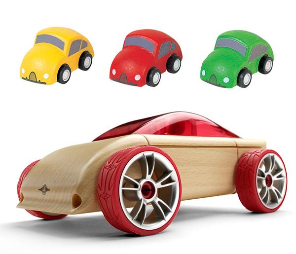 littlevsbigkidcars