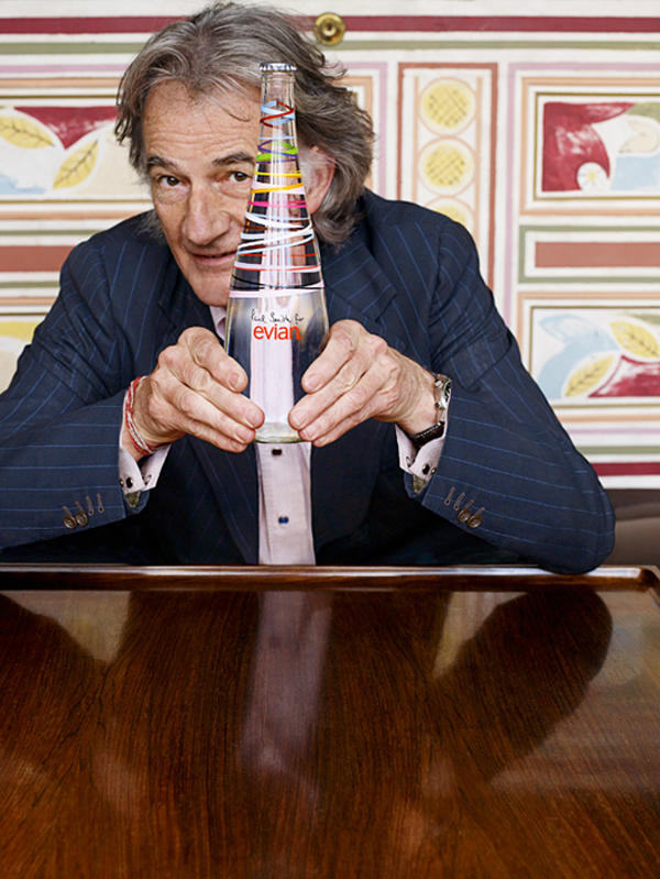 paul-smith-evian-3