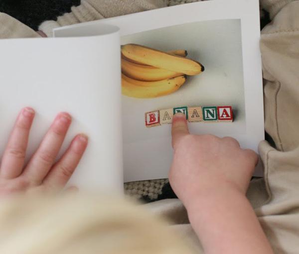 printedbook-1