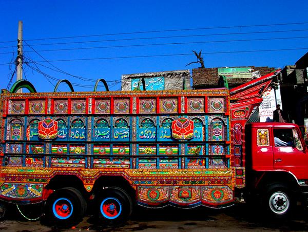 riaz_trucks5