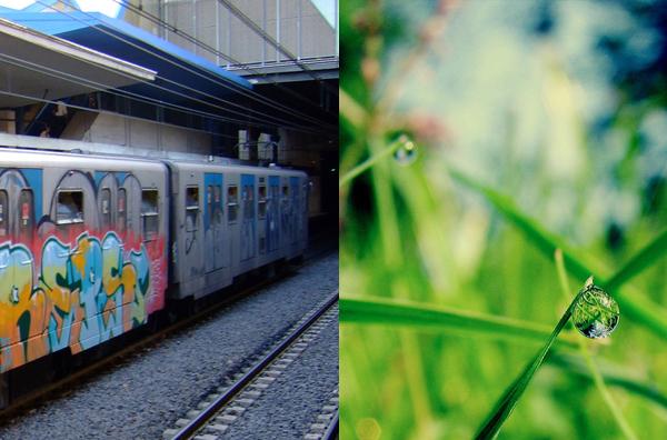 scent_graffiti