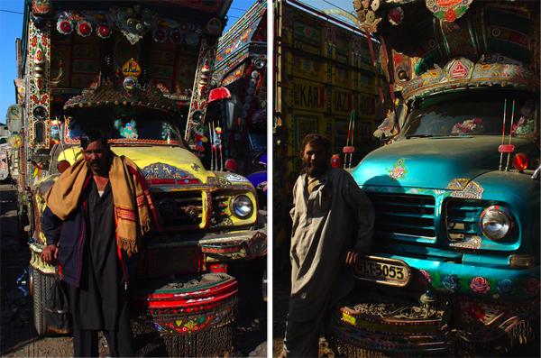 trucks_drivers