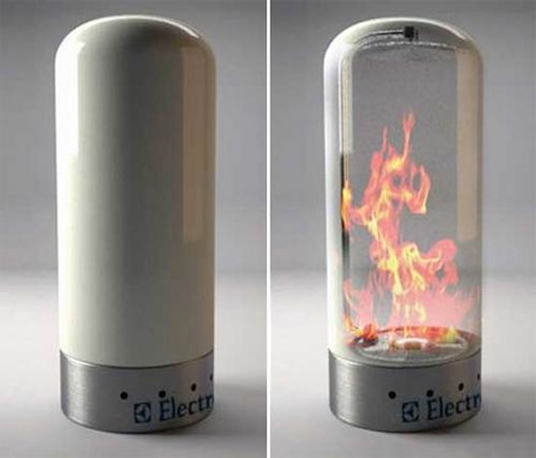 fireplace-in-a-can