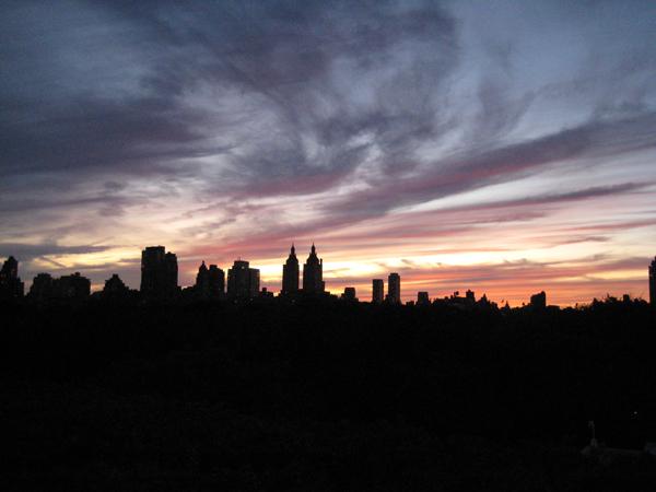 met_roof_sunset