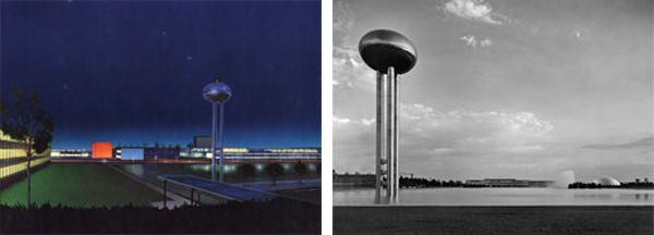 gm-water-tower