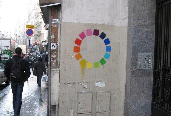 graffiti_wheel