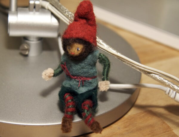 laundry_gnome