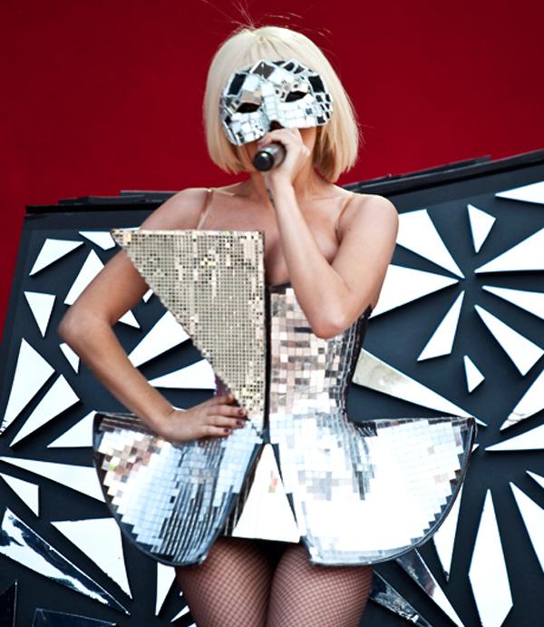 lady-gaga-disco-ball-g