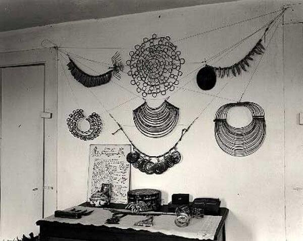 louisacalderjewelry