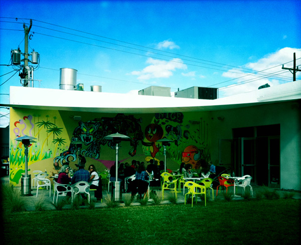 wynwood_cafe
