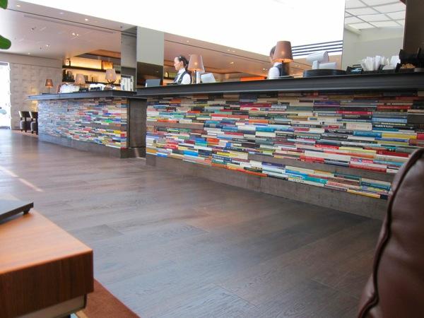 Bookbar