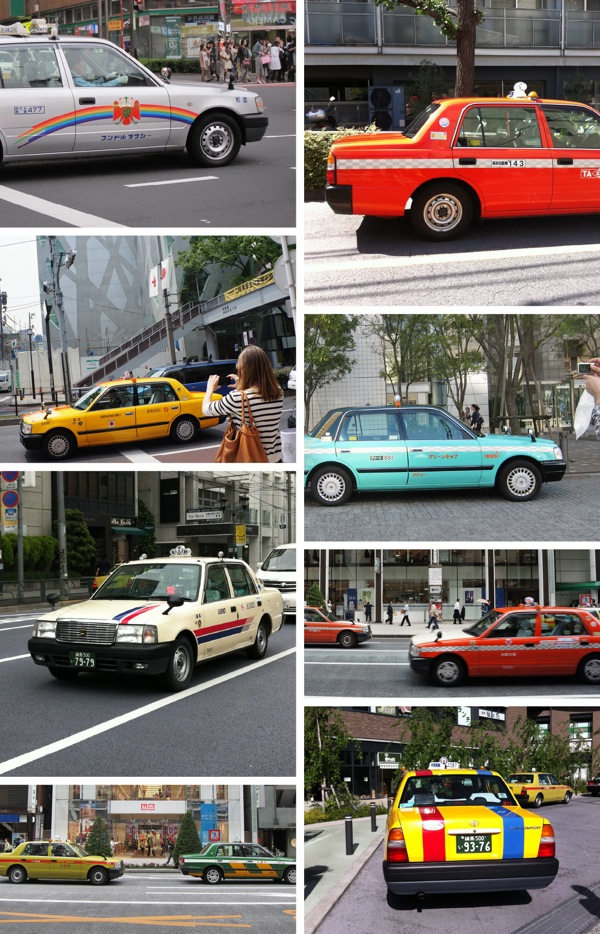 Tokyo6x2