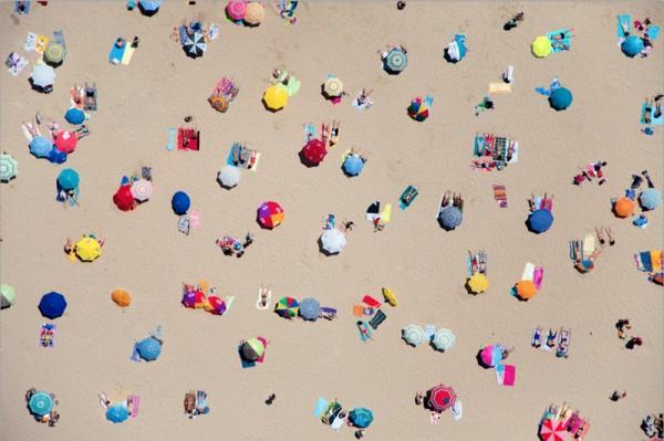 Pampelonne Beach St
