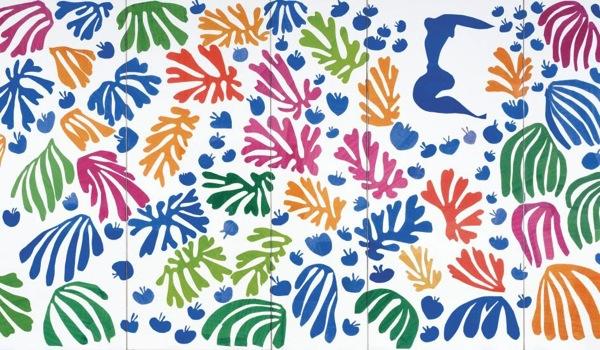 Matisse20