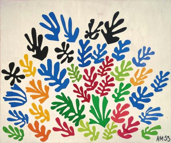 Matisse23