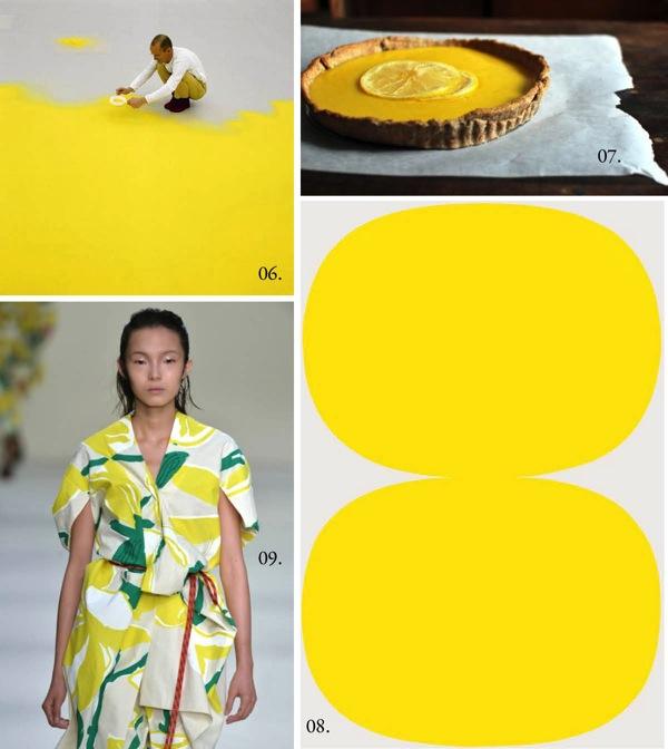 Yellow layouts2