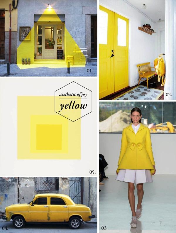 Yellow layouts3