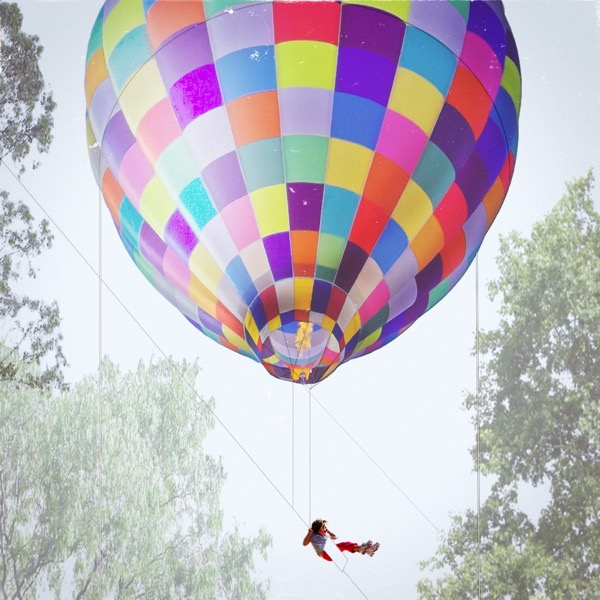 01  Balloon Swing  Lockhart Krause Architect