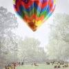 02-Balloon-Swing-Lockhart-Krause-Architect.jpg