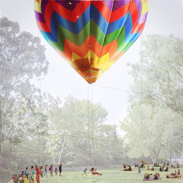 02  Balloon Swing  Lockhart Krause Architect