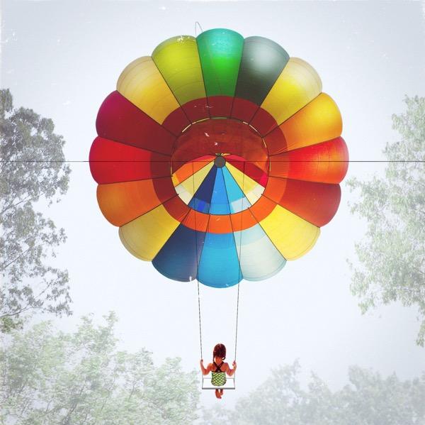 03  Balloon Swing  Lockhart Krause Architect