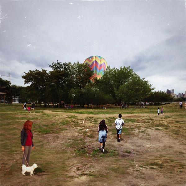 05  Balloon Swing  Lockhart Krause Architect