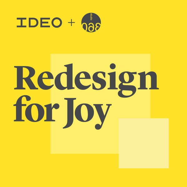 Ideo joy sq