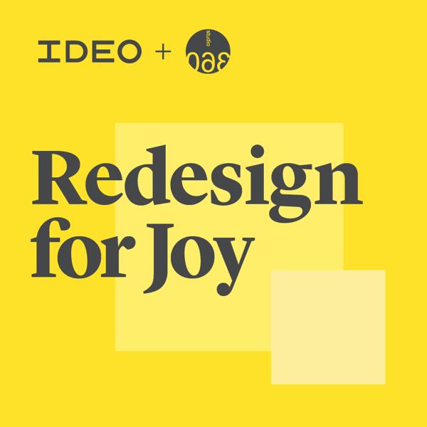 Ideo joy sq
