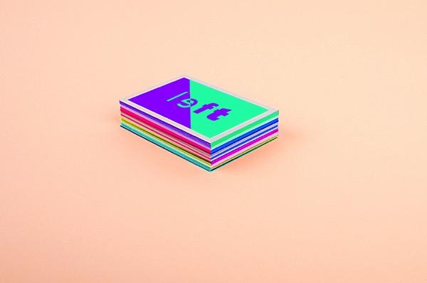 Leftcard