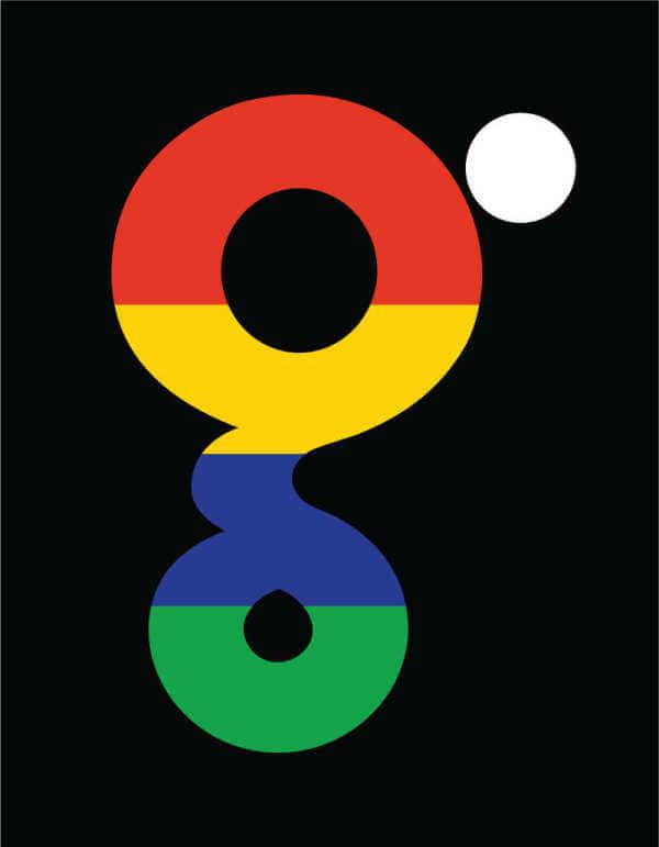 logo_gentry_large