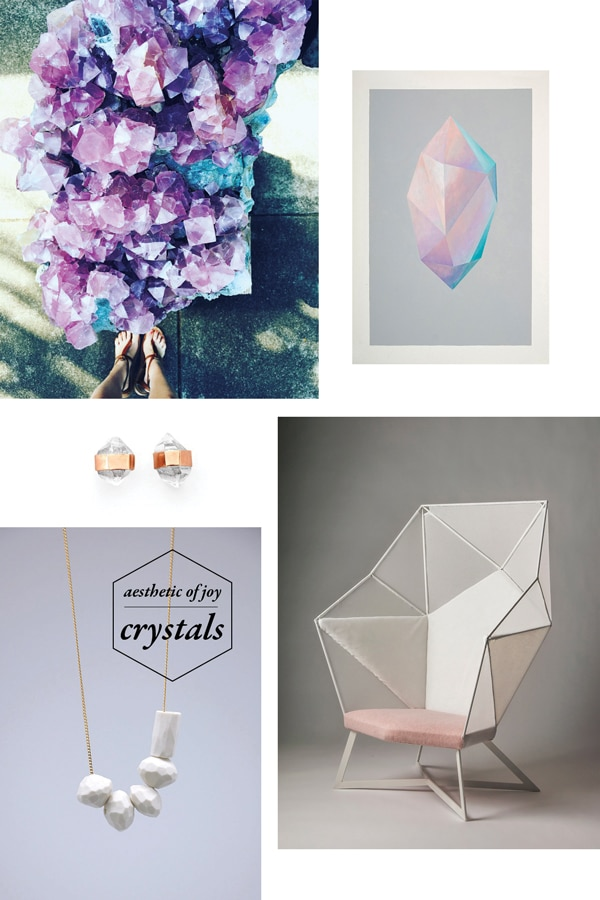Crystals moodboard1