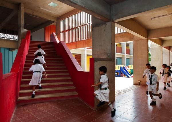 DPS Kindergarten2