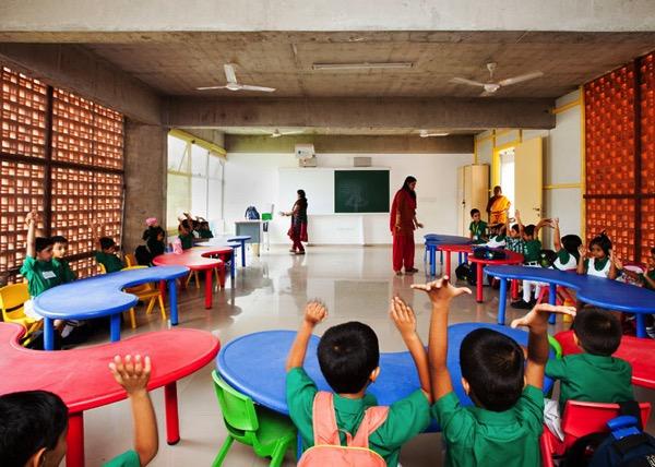 DPS Kindergarten4