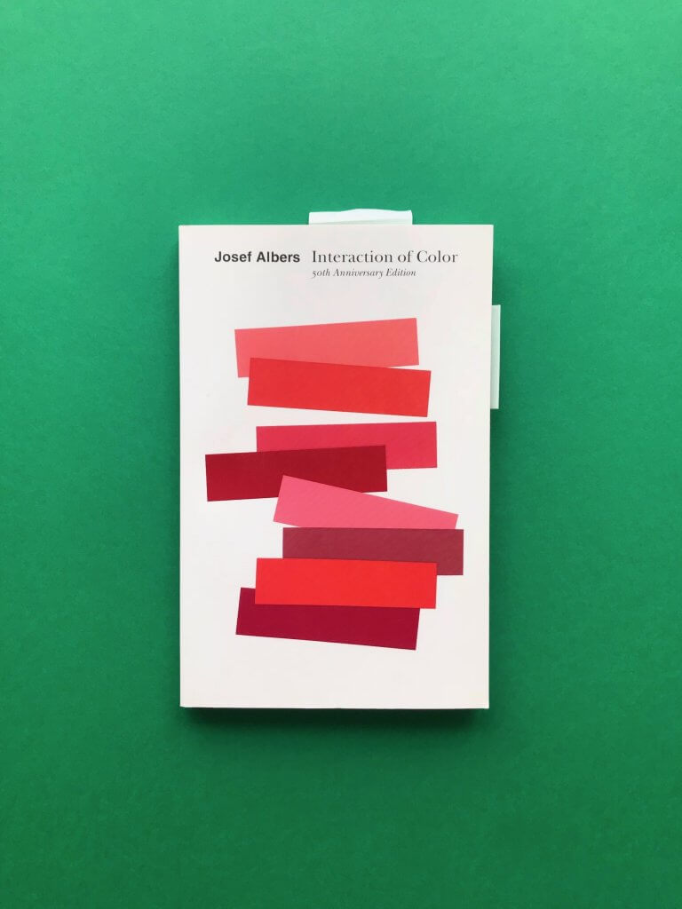 12 Essential Books About Color The Aesthetics Of Joy By Ingrid Fetell Lee